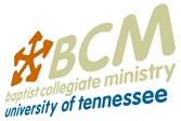 UT BCM KNOXVILLE
