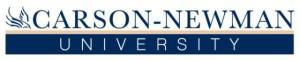 carson newman logo 2
