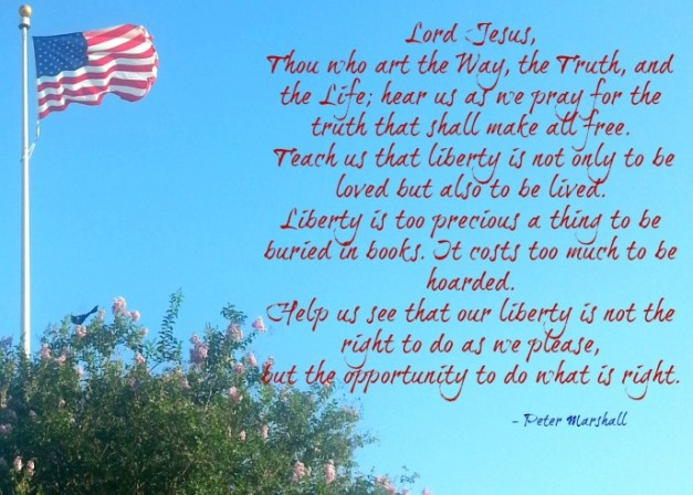 4th-of-July-prayer-687x491