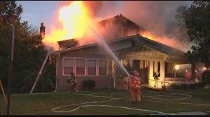 Cumberland fire 3