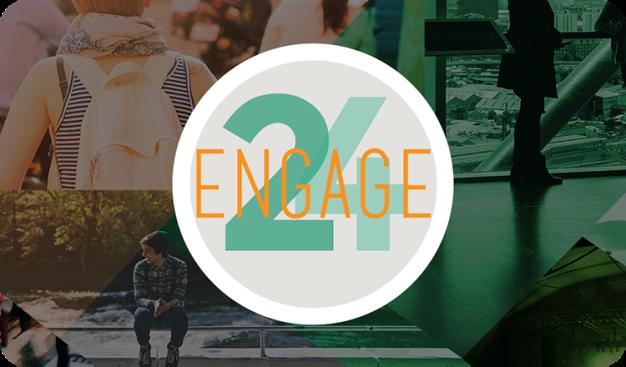 engage24