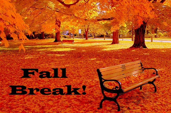 fall-break