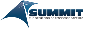tbc_summit_logo-300x1081