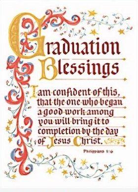 Graduation-Congratulations-Card16320lg