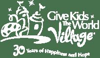 gktw-logo