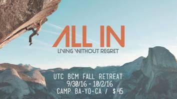 utc-fall-retreat