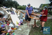 baton-rouge-clean-up-2