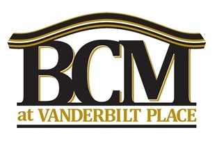 bcm-at-vanderbilt-place-logo