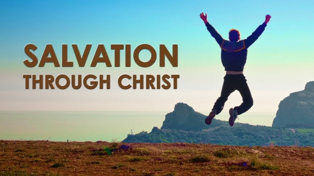salvation-through-christ-left-stagetv