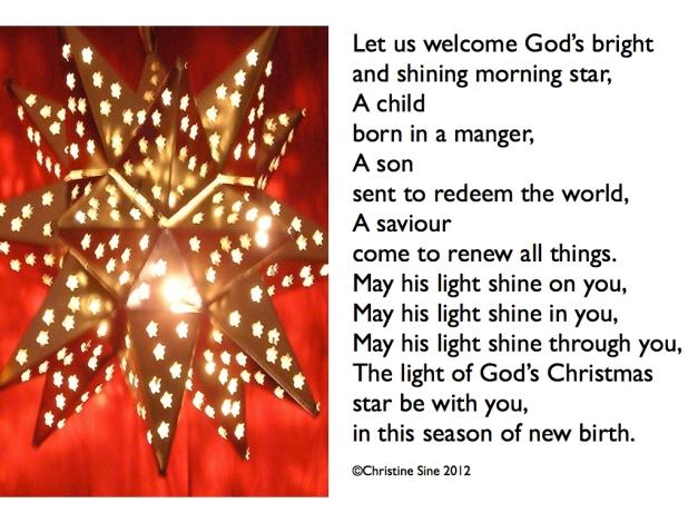 christmas-prayer-001