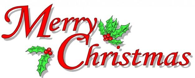 merry-christmas-clipart-tz4bojbo