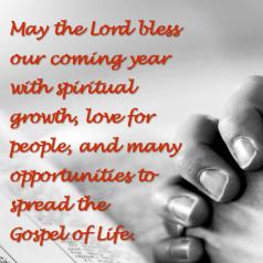 new-years-prayer