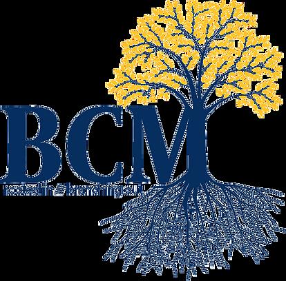 etsu-bcm-logo