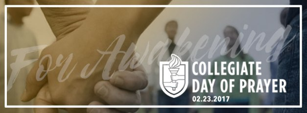 2017-collegiate-day-of-prayer