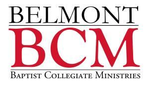 belmont-bcm-logo