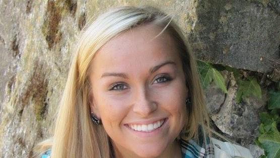 Haley Cowley