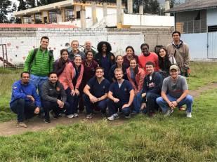 2017 UTHSC Ecuador7