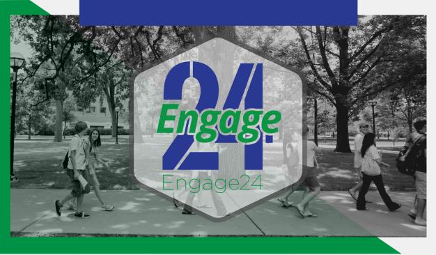 2017 Engage 24